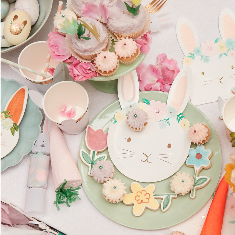 Our favourite crafts for Easter